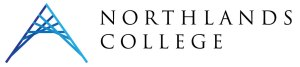 Northlands College