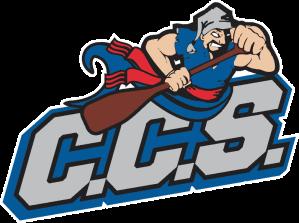 CHARLEBOIS-SCHOOL-ISLANDERS-2