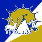 LLCS logo