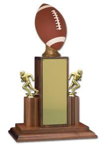 Ralph Pilz Trophy